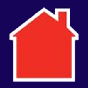Professional Builders Supply Site Icon