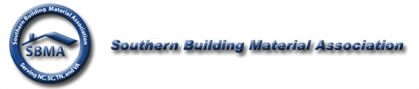 Southern Building Material Association, Inc