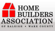Home Builder Association of Raleigh Wake County