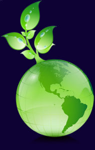 Professional Builders Supply Green Earth Sprout