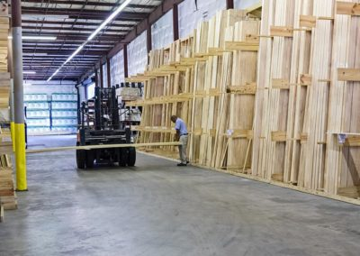 ProfessionalBuildersSupply-Charleston-Location-Gallery10