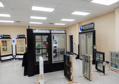 ProfessionalBuildersSupply-Charleston-Location-Gallery2