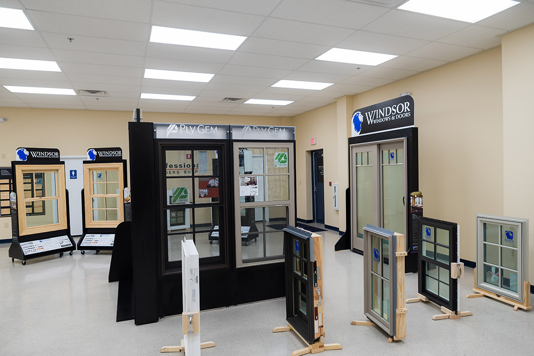 Professionalbuilderssupply Charleston Location Gallery2