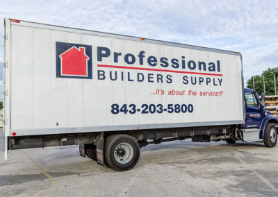 ProfessionalBuildersSupply-Charleston-Location-Gallery22