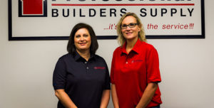Professional Builders Supply Charlotte Administration