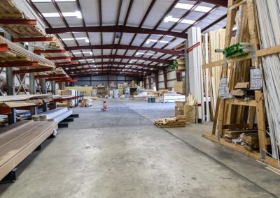 ProfessionalBuildersSupply-Charlotte-Location-Gallery15