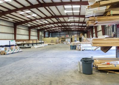 ProfessionalBuildersSupply-Charlotte-Location-Gallery16