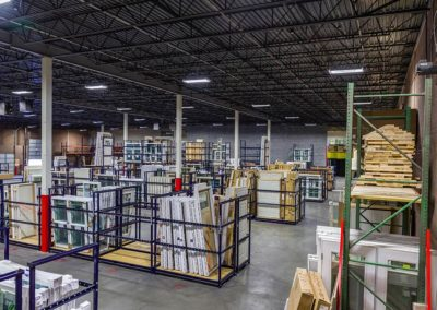ProfessionalBuildersSupply-Charlotte-Location-Gallery17