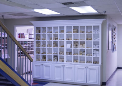 ProfessionalBuildersSupply-RDU-Location-Gallery10