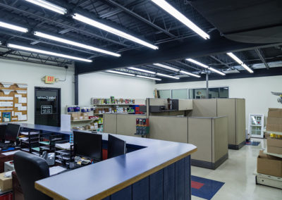 ProfessionalBuildersSupply-RDU-Location-Gallery5