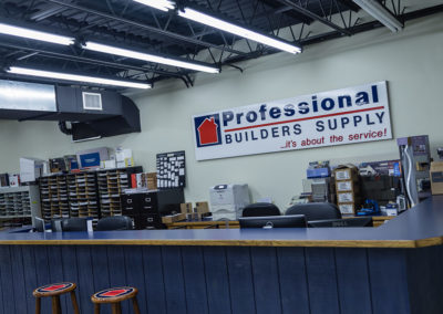 ProfessionalBuildersSupply-RDU-Location-Gallery6