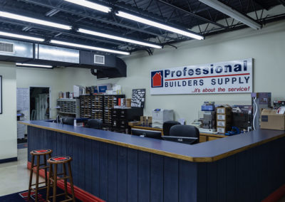 ProfessionalBuildersSupply-RDU-Location-Gallery7