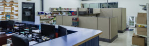 Professional Builders Supply Raleigh Office