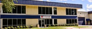 Professional Builders Supply Raleigh Siding