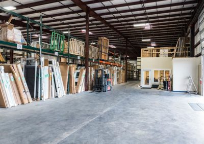 ProfessionalBuildersSupply-Wilmington-Location-Gallery11