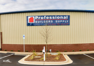 ProfessionalBuildersSupply-Wilmington-Location-Gallery23