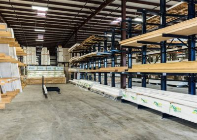 Professional Builders Supply Wilmington Location Gallery