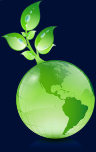 Professional Builders Supply Green Earth