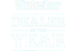 Professional Builders Supply - Dealer of the Year