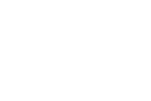 Professional Builders Supply - Fast 50 Award