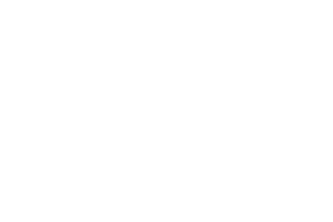 Professional Builders Supply - ProSales Excellence Award