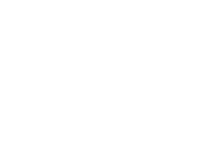 Professional-Builders-Supply_TBJ-Fastest-Growing